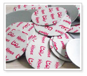 Bottle Cap Liners